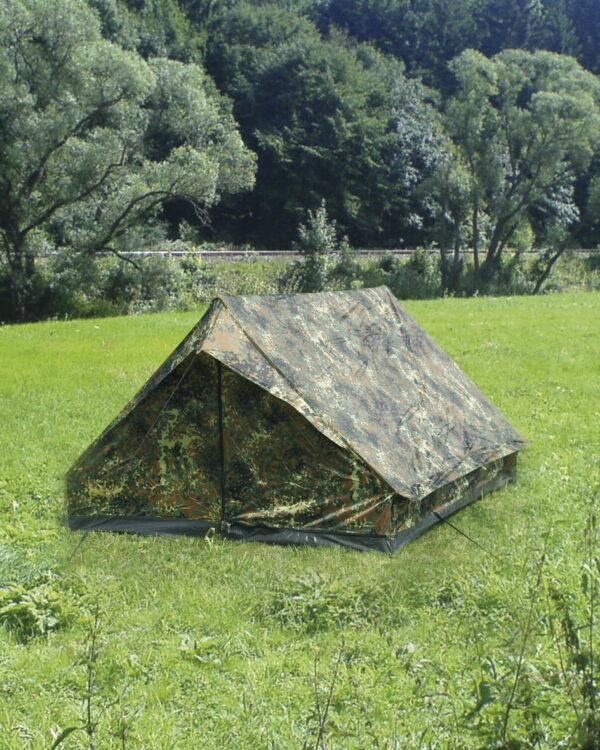 2 Person mini-Tent