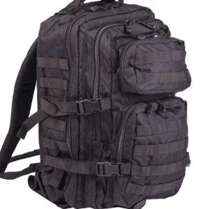 Backpacks, Rucksacks & Coolers