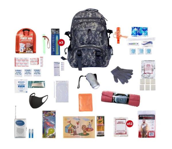 Kit for Children