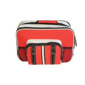 Auto Bag