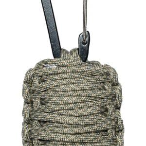 Guardian Grenade (Camo) - Case of 36