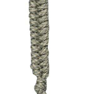 Guardian Cord Paracord Keychain (Camo) - Case of 36