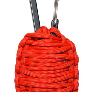 Guardian Grenade (Red) - Case of 36