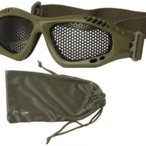 Goggles, Tactical, Reduce Glare and Reflection