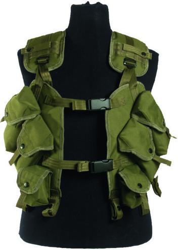 Utility-Vest-Accessories-Tactical