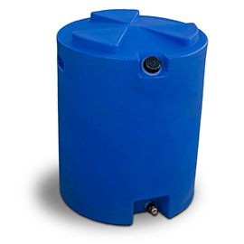 Water Filter/Storage & First Aid