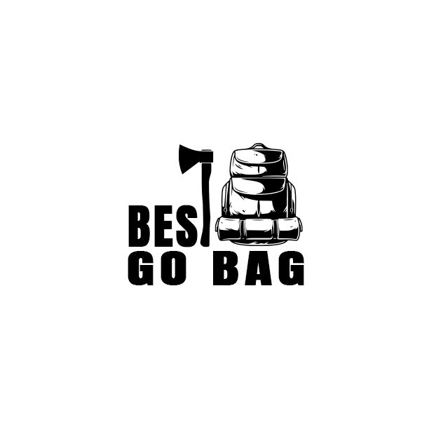 Best Go Bag