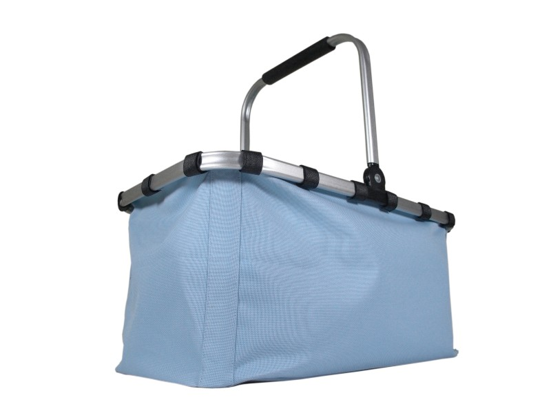 , Best Go Bag